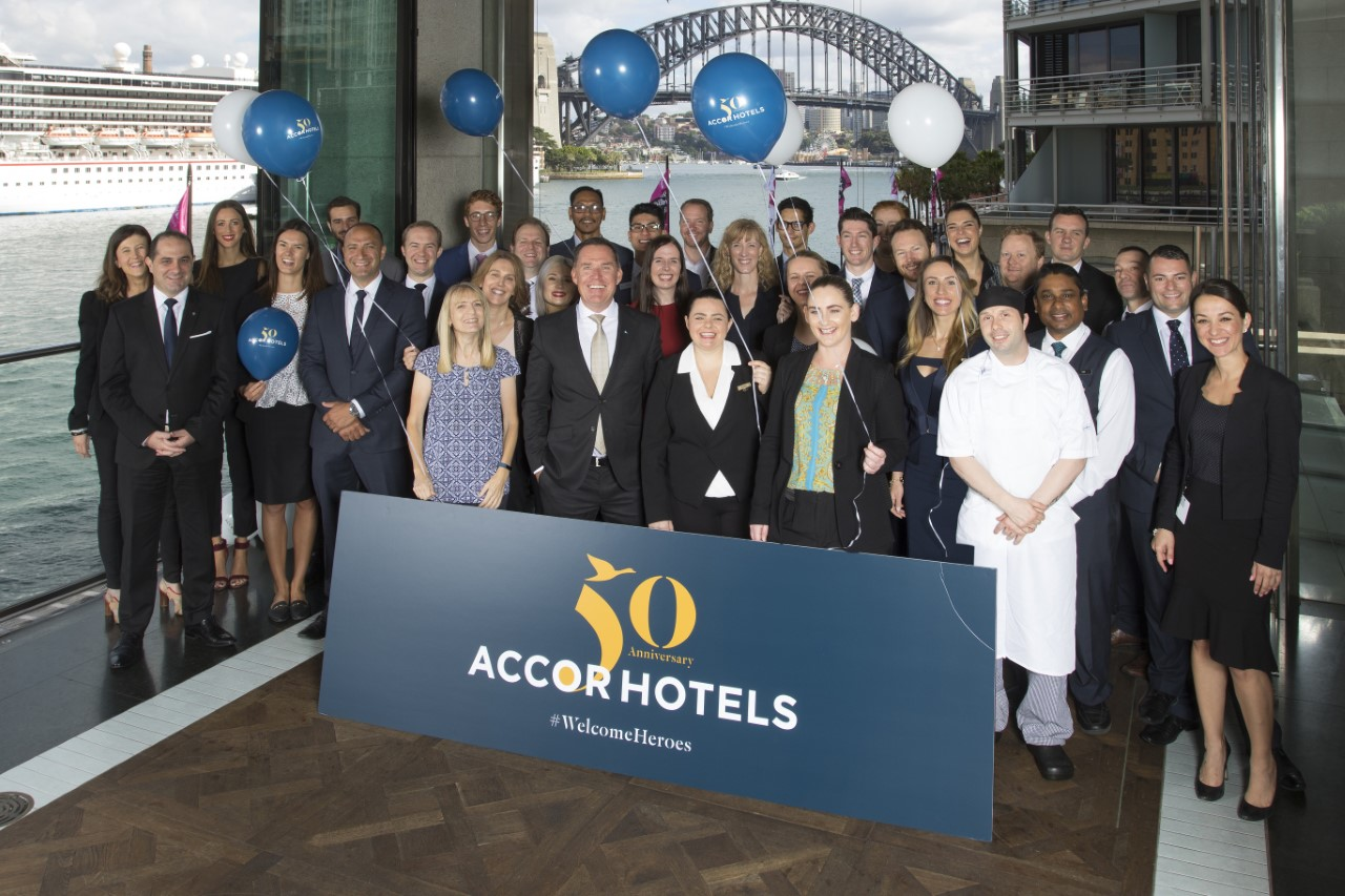 thumbnail_AccorHotels 50th birthday