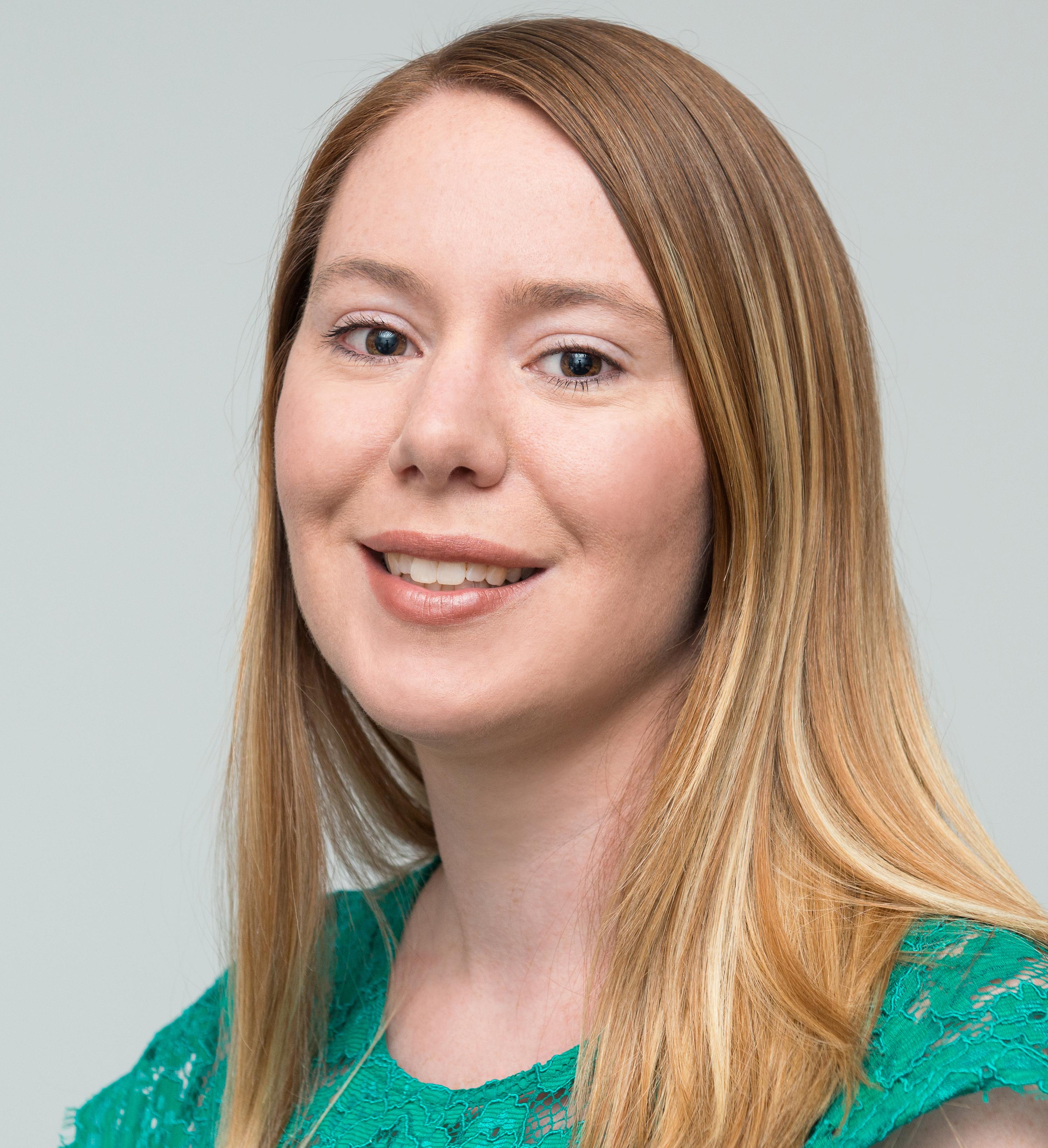 Director of Sales - Ingrid