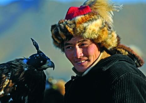 Eagle_Hunter_Mongolia-original