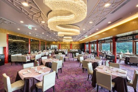 grand-hotel-taipei