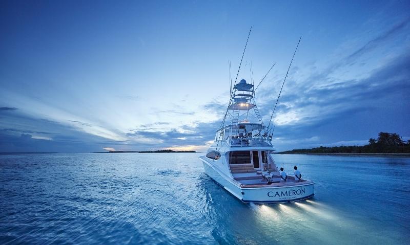 COMO Maalifushi - Cameron Yacht Charter (800x479)