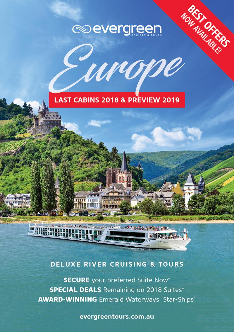 Evergreen_2019 Europe River Cruising Preview Brochure_LR