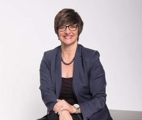 Leanne Harwood, MD AuAJ, IHG 2