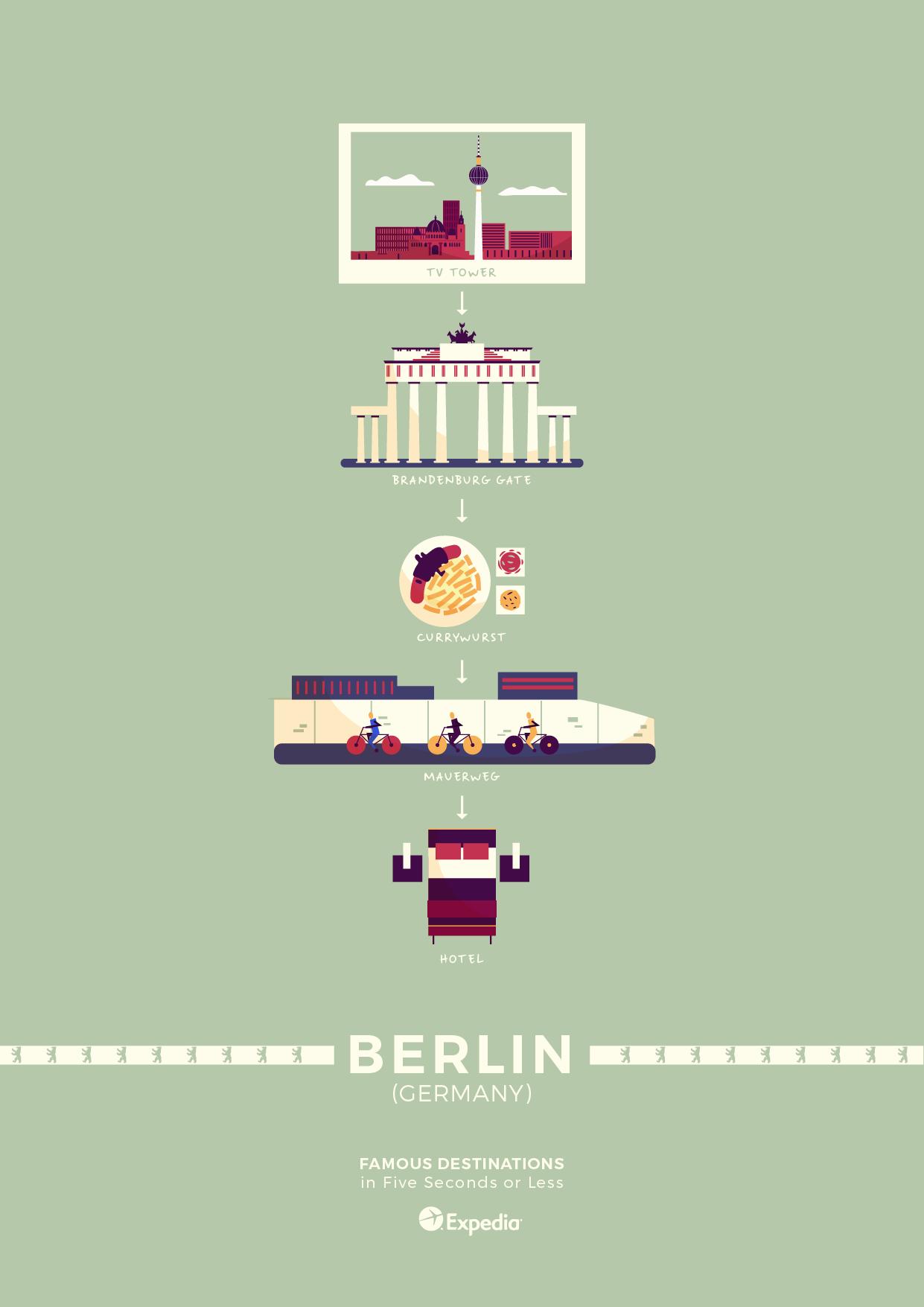 01_Berlin