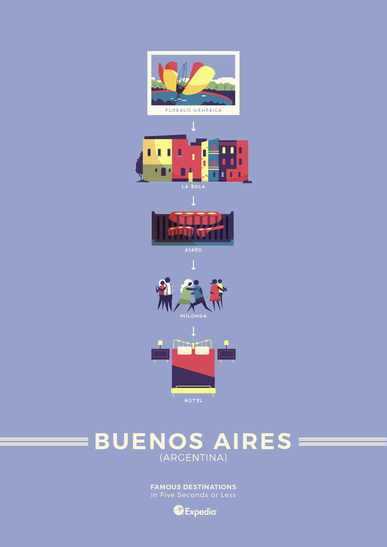 02_Buenos-Aires