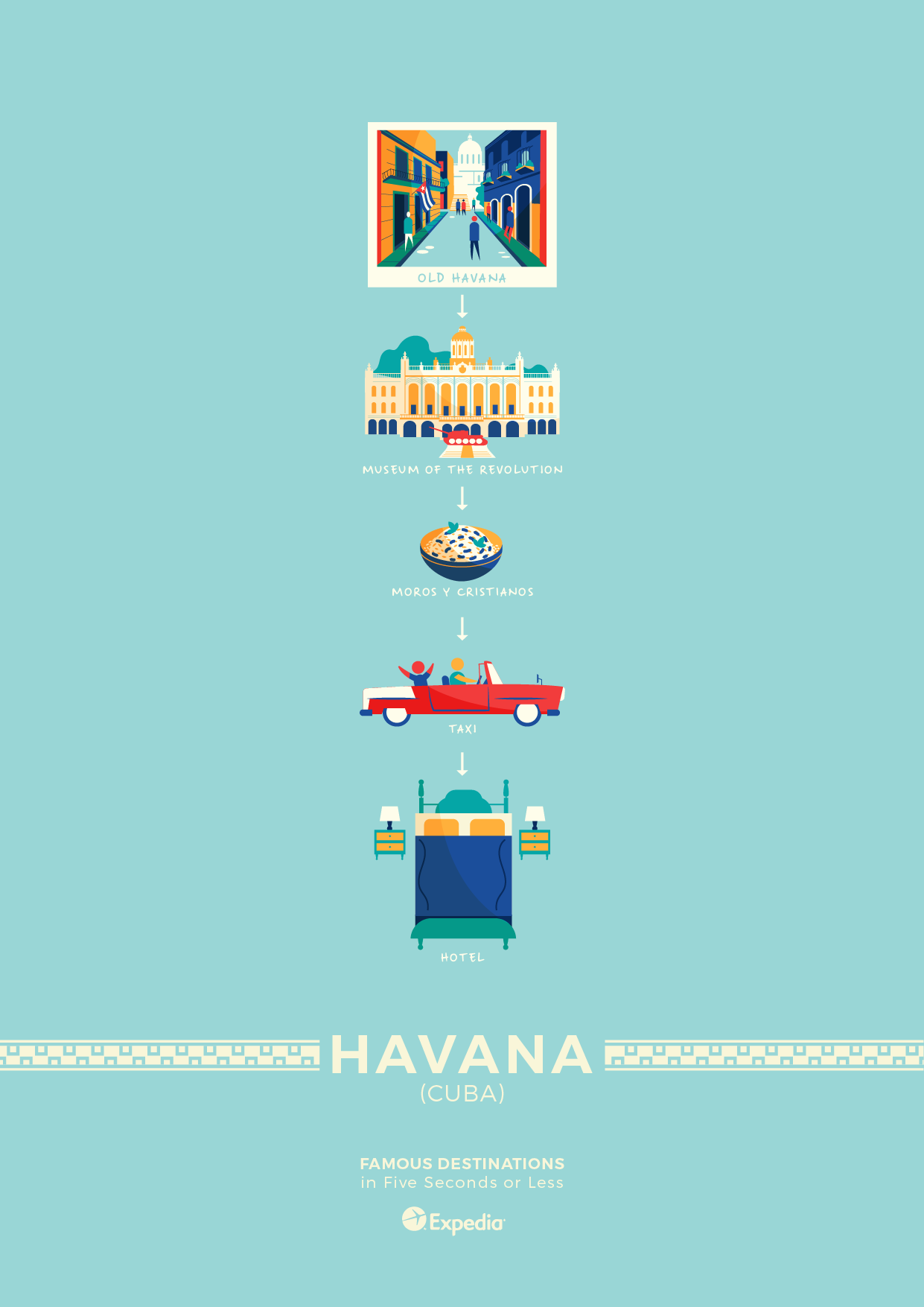 05_Havana