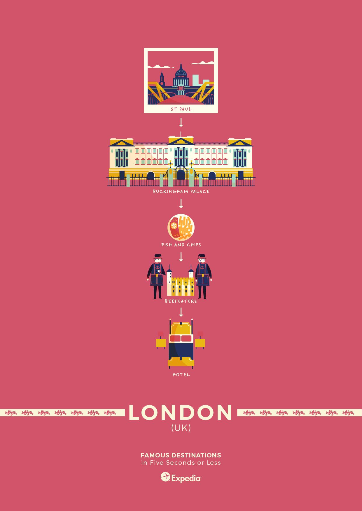 06_London