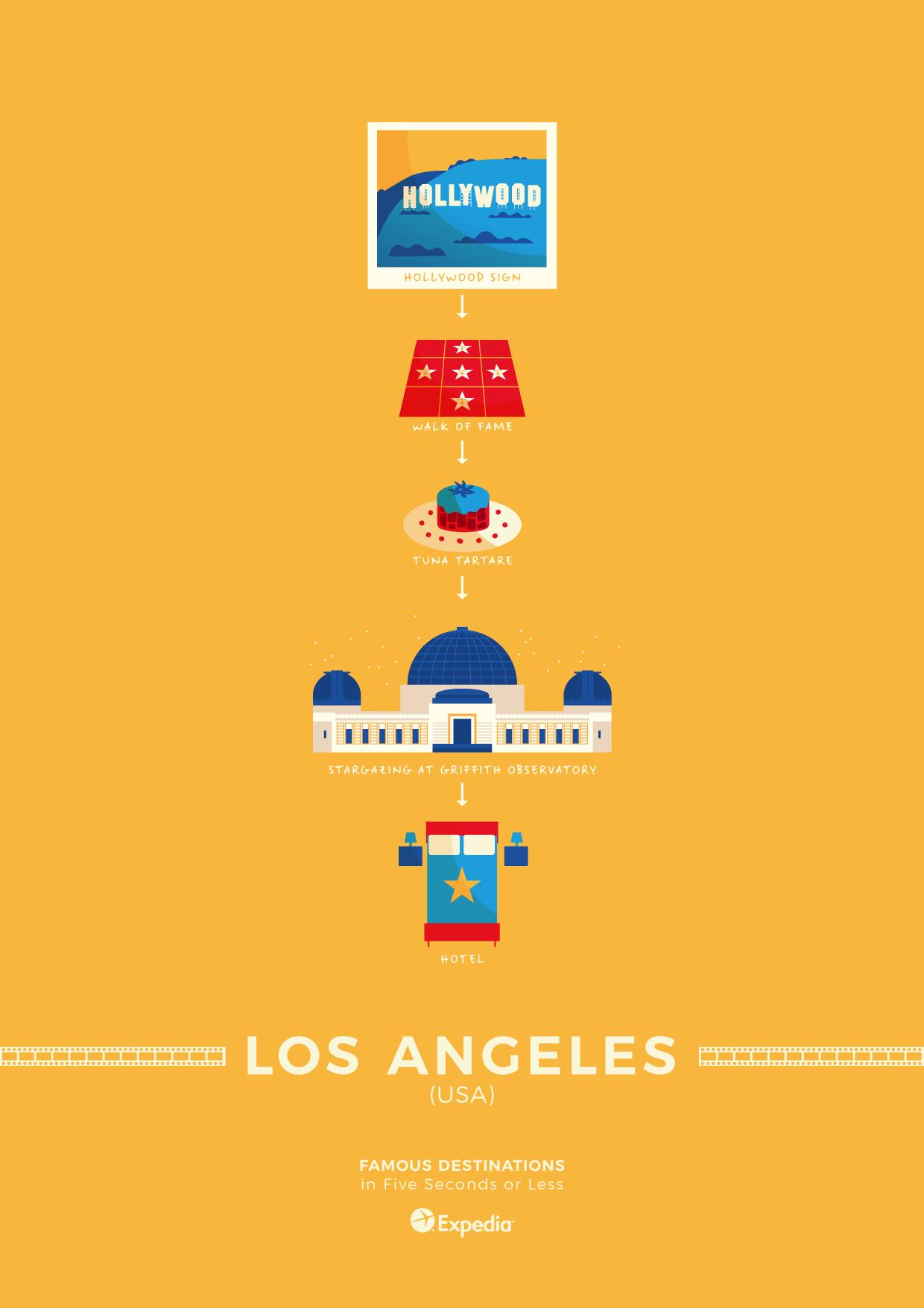 07_Los-Angeles
