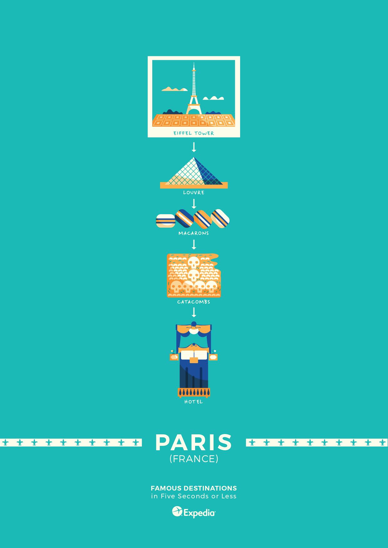 08_Paris