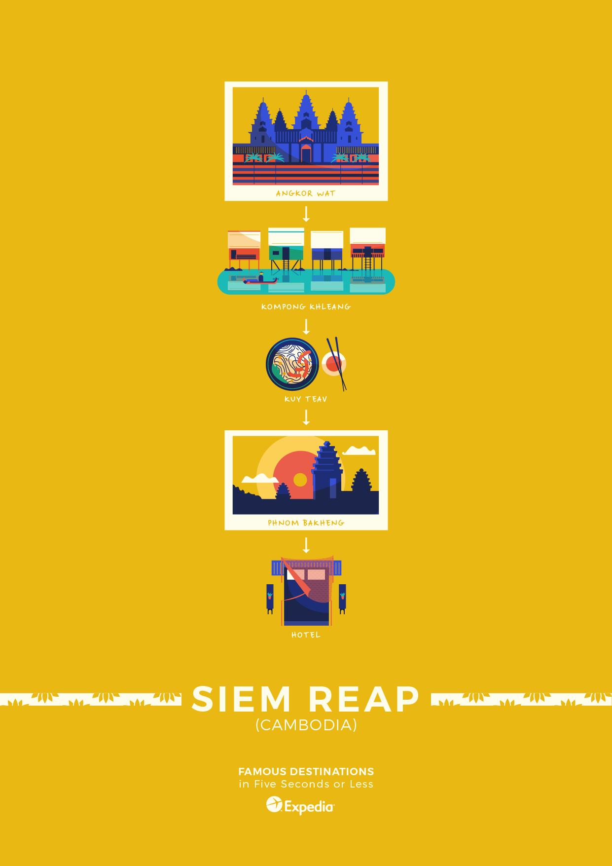 10_SiemReap