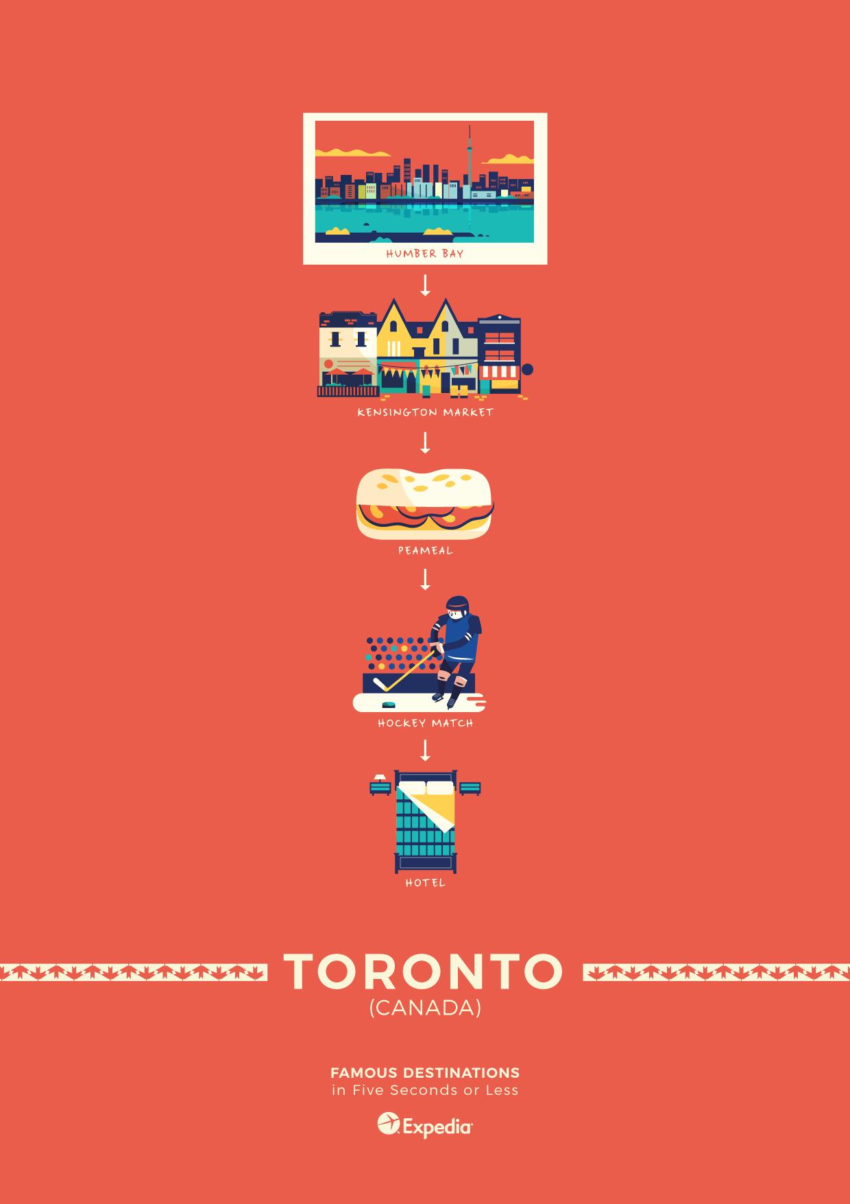 12_Toronto