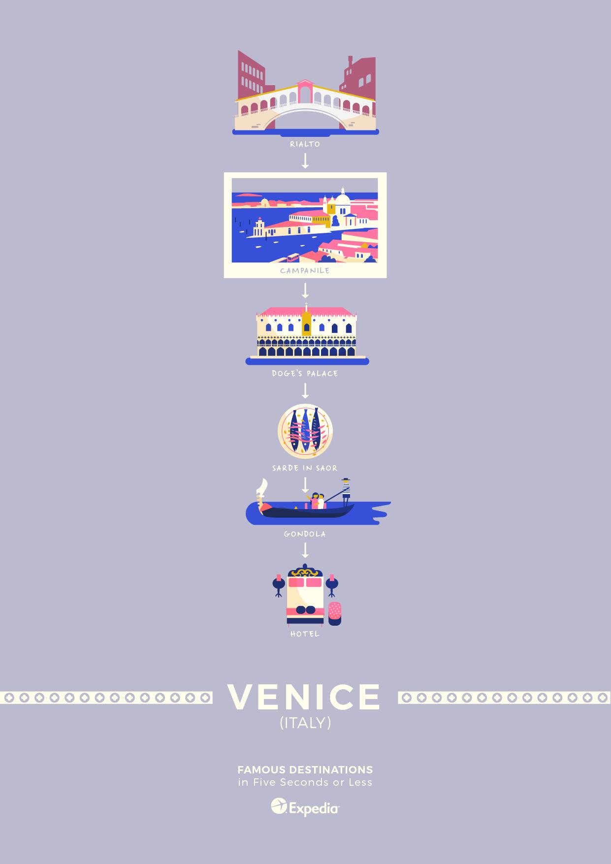 14_Venice