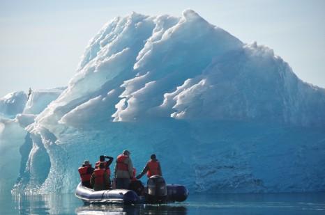 150-skiff-iceberg