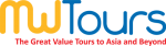 MW Tours logo_eng