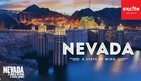 Nevada_Image