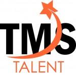 TMS Talent Hi-Res