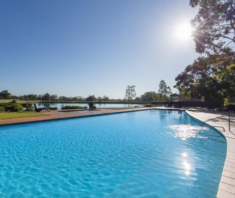 Oaks_Cypress_Lakes_Resort_Main_Pool