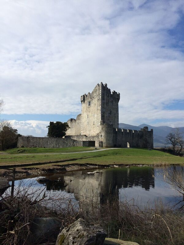 RS5914_RossCastle,KillarneyIreland-lpr_preview.jpeg