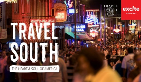 TravelSouth_Image