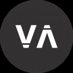 VF_Logomark_Badge Solid_CMYK