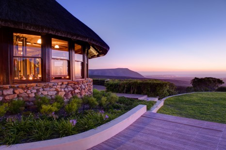 web-grootbos-accommodation-garden-lodge-exterior-08 (1)