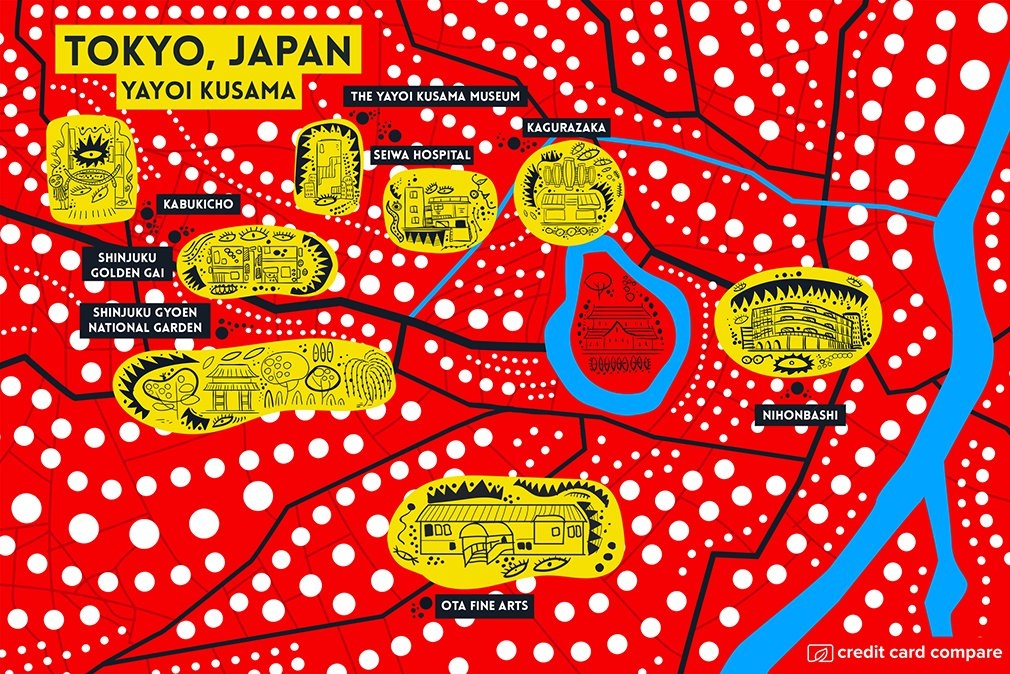 01_If-8-famous-artists-created-maps-of-the-ci.width-1010