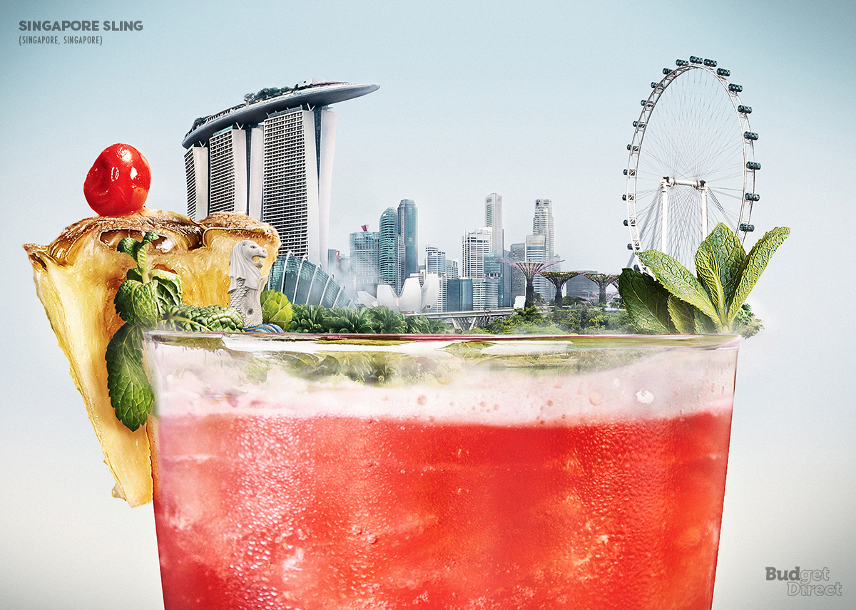 01_Singapore