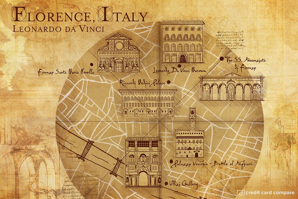 03_If-8-famous-artists-created-maps-of-the-ci.width-1010