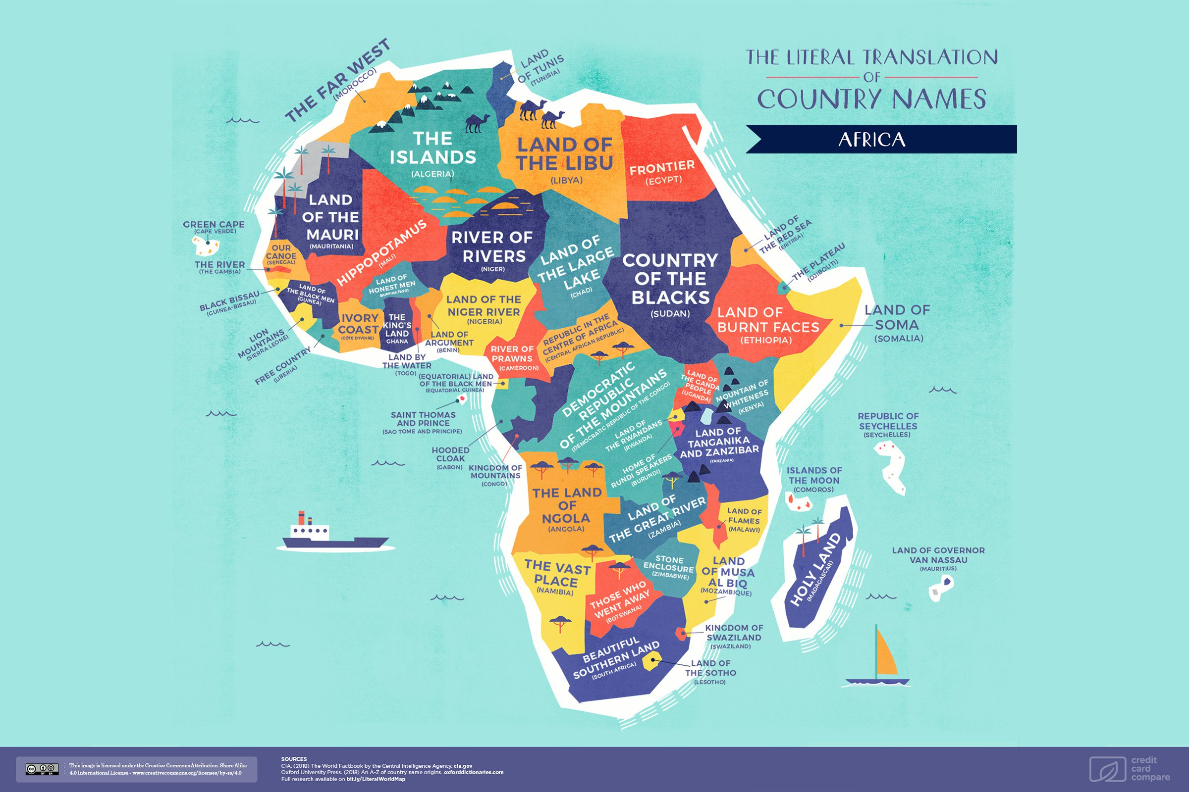 03_Literal-Translation-Of-Country-Names_Africa..original