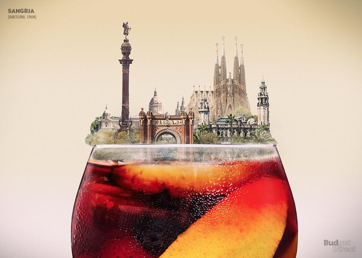 05_Barcelona