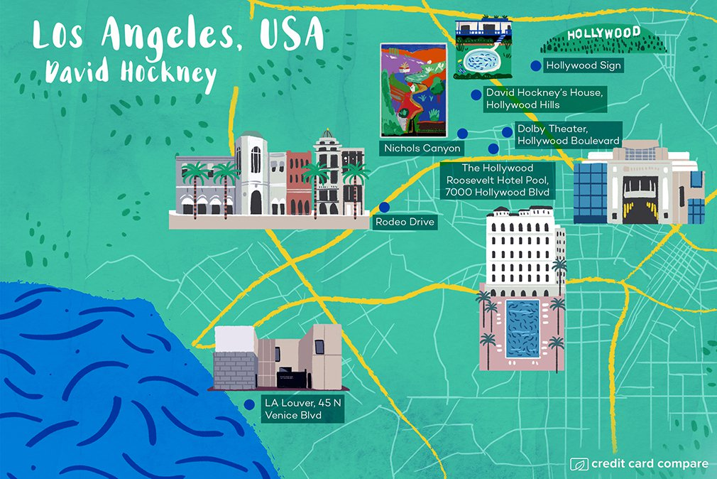 05_If-8-famous-artists-created-maps-of-the-ci.width-1010