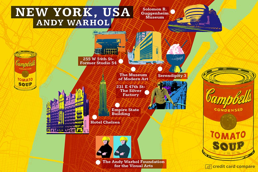 06_If-8-famous-artists-created-maps-of-the-ci.width-1010