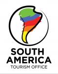 BLK_Flag_SATO-Logo-(Portrait)