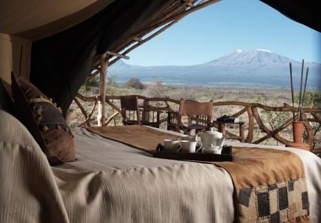 ELERAI Tent interior_preview