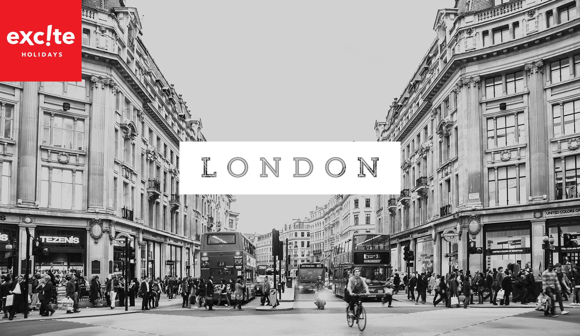 London_Image
