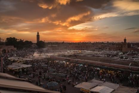 OTG_Marrakech low