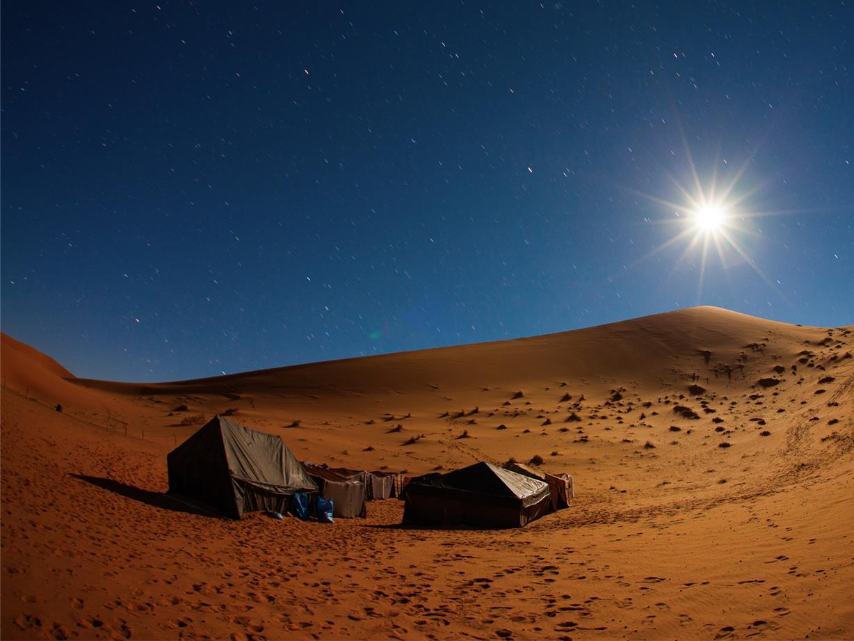OTG_Stargazing In The Sahara low