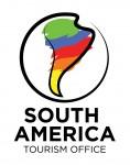 SATO Logo (Portrait)-01
