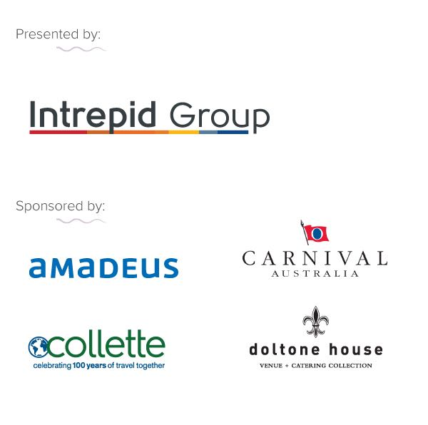 WIT sponsors