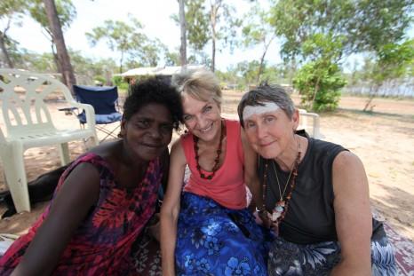 Lirrwi Tourism GayWu Womens Tour