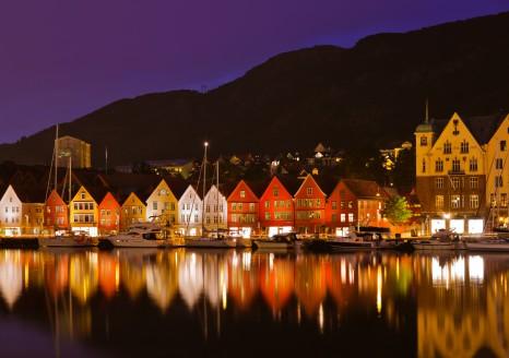 Norway_Bergen_shutterstock_404165422sml