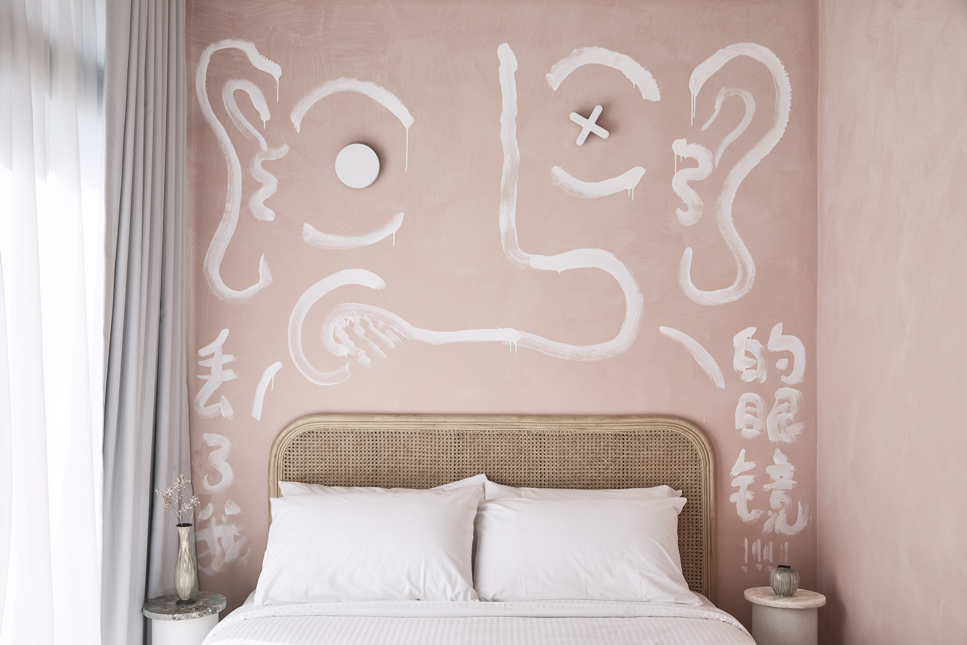 PATTERN_Hotel Collectionist_Rm 306.1