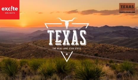 Texas_Image