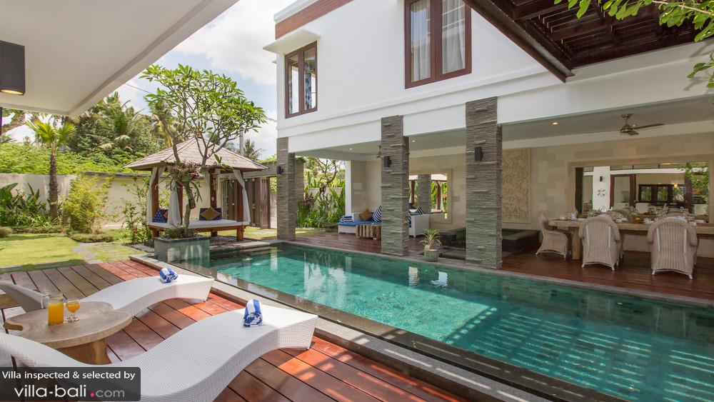 villa-club-corner-residence-17d568bc