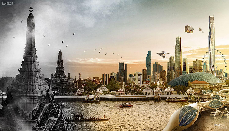 02_Bangkok