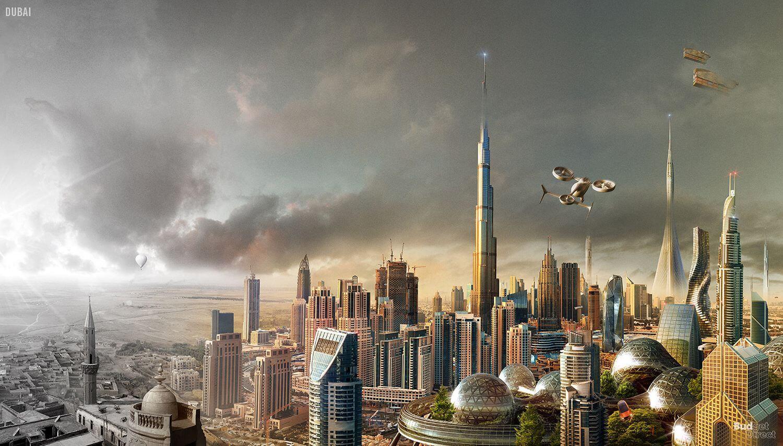 03_Dubai