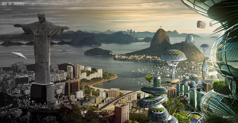 05_Rio-de-Janeiro