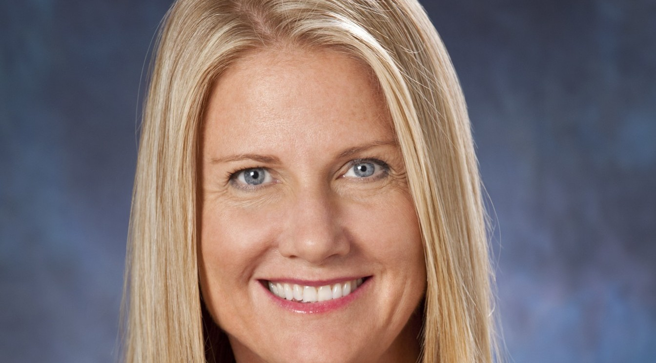 Susan Bonner to lead Celebrity's local operations as part of cruise line's global leadership reshuffle