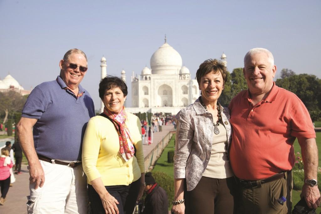 India IMG_7694-fb