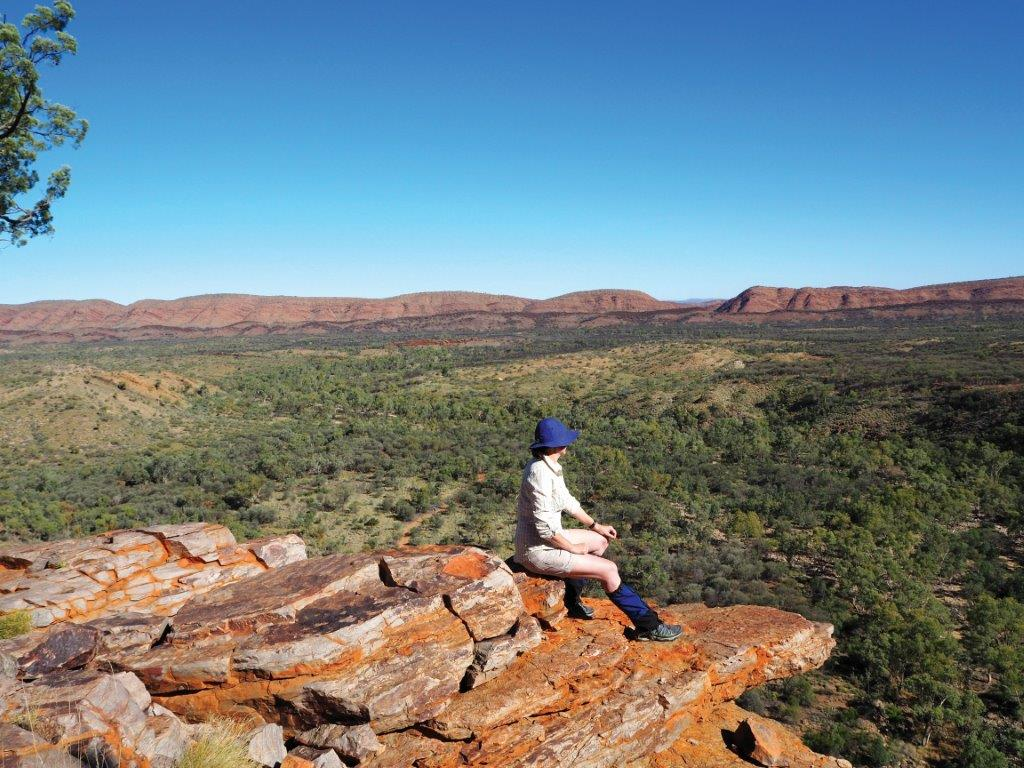 Larapinta_Trail-_Northern_Territory-Latonia Crockett
